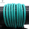 /product-detail/new-arrival-100-water-proof-real-polished-turquoise-stingray-skin-60276595193.html