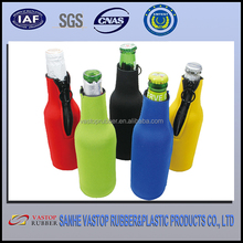 SGS Insulated Customized Beverage Bottle Holder