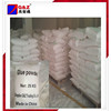 Fast Drying Adhesive Glue Powder