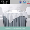 /product-detail/eliya-wedding-decoration-chair-covers-and-table-covers-cloth-purple-60403102079.html