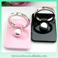 Factory In China Top Quality 360 Degree Revolving cell phone holder