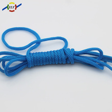 bondage braided hemp sisal pp polypropylene rope
