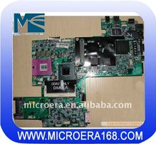 laptop motherboard for Dell 1520 non-integrated