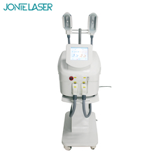 Newest Arrival Portable cryolipolyse machine/ home cryolipolyse / Cryo fat freezing cryolipolyse slimming machine