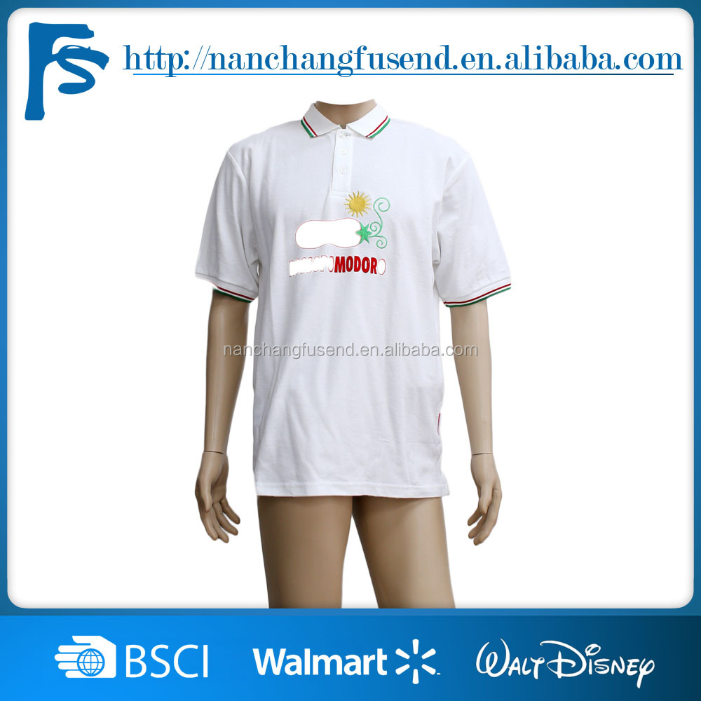 made in china best selling super soft new model t-shirt manufacturers in tirupur