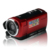 ORDRO factory OEM ODM Christmas cheap gift digital camcorder kids professional camera