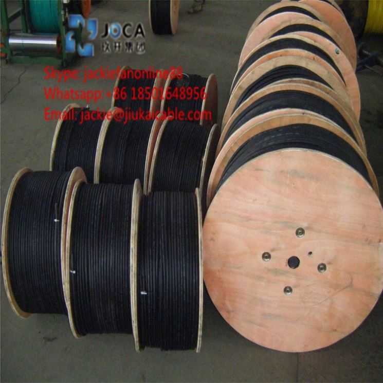 1000V EPDM Cable Flexible Copper 35mm2 Rubber Welding Cable 1.5mm Multi Strand Cables With Metallic Screen And Pilot Core