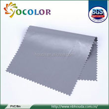 Stretch Film Type And Soft Hardness Temporary Floor Protective Film for raincoat and tablecloth