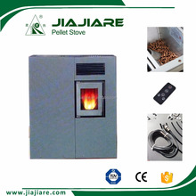 portable cheap wood pellet stove