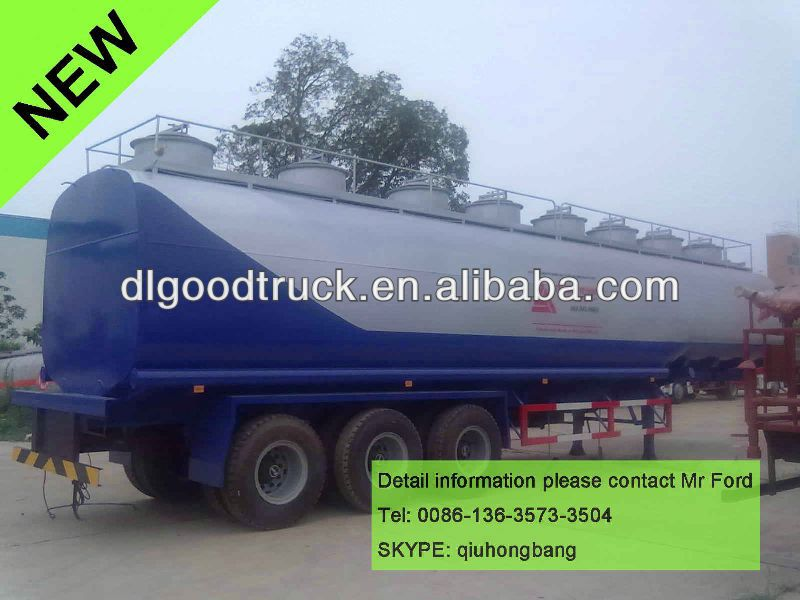 china 40m3 double hulled oil tankers for sale 0086-13635733504