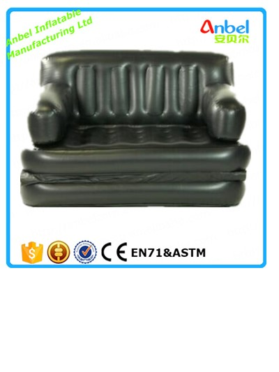 Smart Air Beds Inflatable Sofa Bed