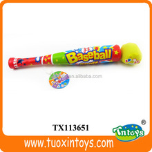toy foam baseball bat with reasonable price