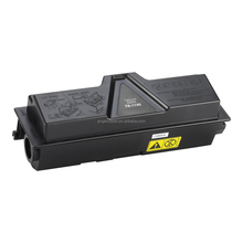 Compatible For Kyocera TK-1140 Toner With Chip Toner Cartridge Fs-1035MFP/1135MFP From Europe