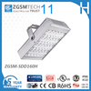 Excellent heat dissipation Aluminum 5 years warranty led tunnel light 160w