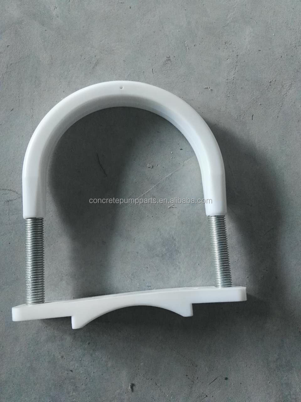 Wholesale pipes clamp online buy best from