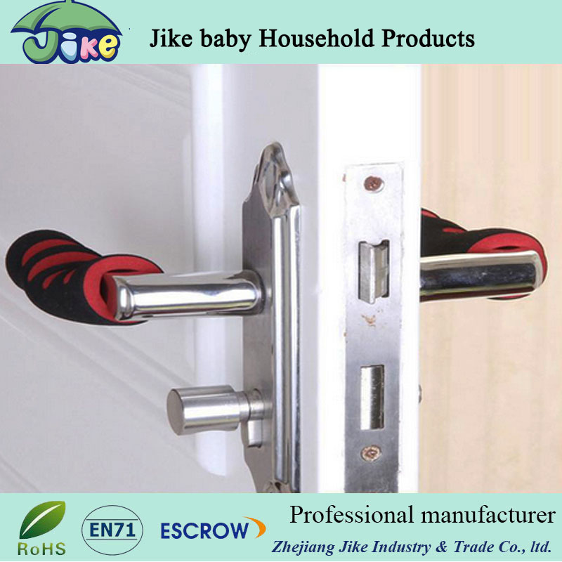Door Handle Safety Covers Door Handle Safety Covers Suppliers and Manufacturers at Alibaba.com & Door Handle Safety Covers Door Handle Safety Covers Suppliers and ...