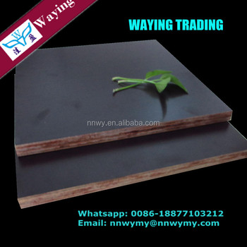 PLY wood cutting boards wholesale