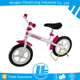Zhejiang populer sale cheap price alibaba export oem best kids balance bikes