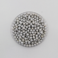 China popularity reasonable price chinese professional manufacturer high alumina ball for air dryer