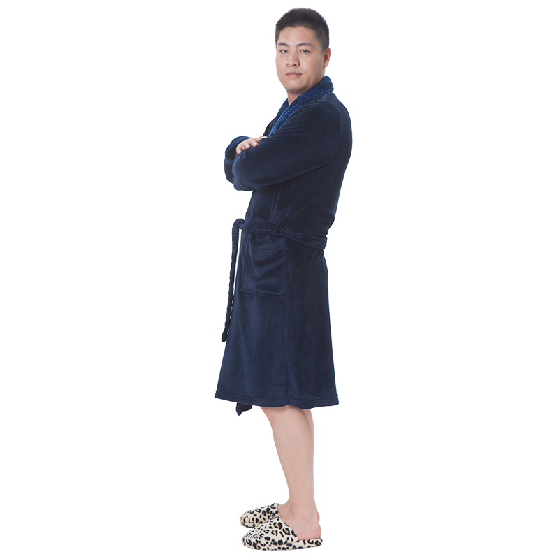 popular china high quality boys night dress
