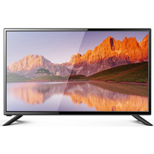32 INCH LCD LED TV (1080P Full HD 1920x1080 Resolution 16:9 Screen) cheap led tv - new trion