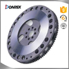 OEM servies iron and steel dual mass flywheel manufacturer