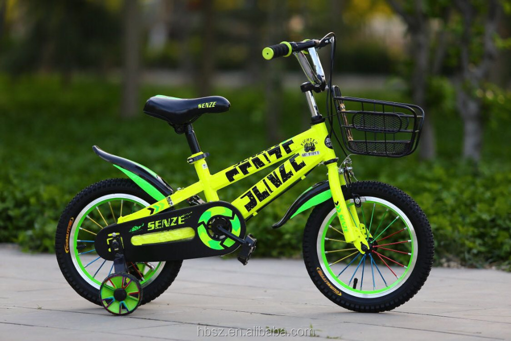 Boy bike Children <strong>bicycle</strong> for sale <strong>bicycle</strong> for kids