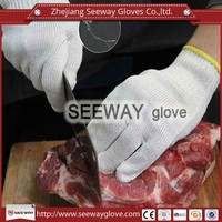 SEEWAY Beef Poultry Turkey Meat Processing Glove