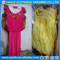 mixed rags used clothing name brand used clothes wholesale in bales