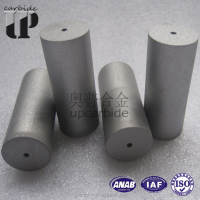 Great quality wear-resistance YG15C tungsten carbide wire drawing dies