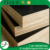 Film Faced Plywood / Marine Plywood /Shuttering Plywood