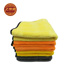Best Selling hot yoga towel non slip microfiber towel