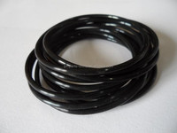 wheel barrow tyre rubber o ring