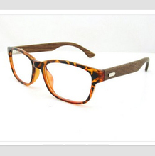 Latest Wholesale Prices low temple design sunglasses