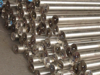 aisi 1010 / 1015 / 1045 / 1085/ 1084 steel