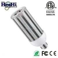 18Watt Mogul Base LED Corn Light Bulb E40 Mogul Base LED Corn Light Bulb 80-200W Replacement