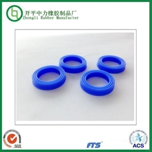 Trending hot products,copper spool food grade silicone O ring