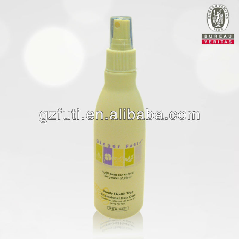 nourishing and moisturizing shinny elegance hair gel