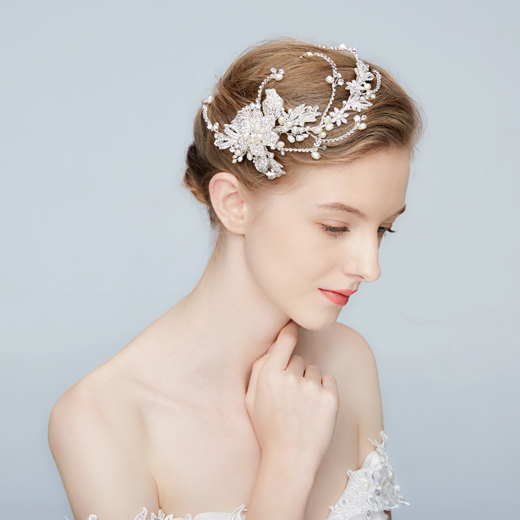 wedding hair clip (4).jpg