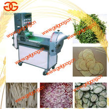 potato spiral cutter/potato cutting machine/ potato slicing machine