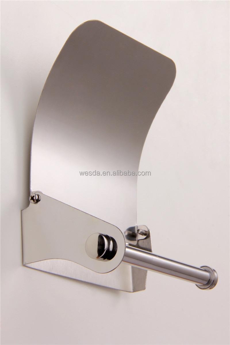 Wesda Bathroom Accessory Set Wholesale Toilet Paper Holder K18b Buy Toilet Paper Holder