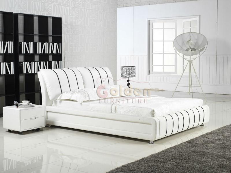 marcos de cama por mayor diseños de camas king size-Camas ...