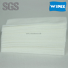 /product-gs/super-good-quality-nonwoven-bamboo-face-cloths-60333012061.html