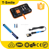 110V 60W Adjustable Temperature Electric Soldering Iron