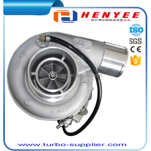 Brand New Top Quality S310G080 Turbocharger 10R2739 253-7324 2537324 216-7815 Turbo Fits Cat Cater-pillar C9 Engines