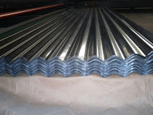 Cheap price Zinc corrugated Roofing Sheet/Sheet Metal Roofing