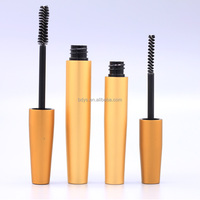 3D Fiber Lashes Mascara Unique NEW Formula
