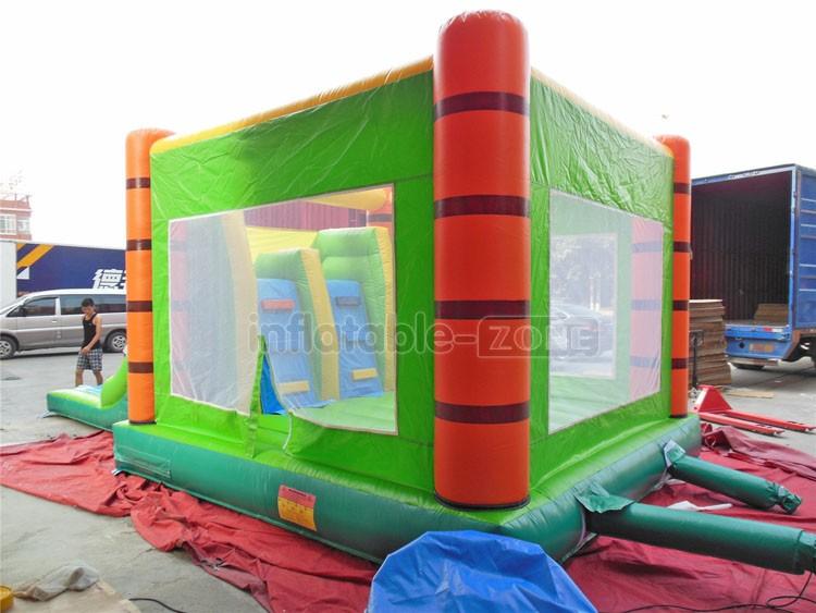 Inflatable bouncer 0049 (4).jpg