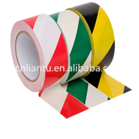 made in alibaba wonder pvc floor marking applicator tape