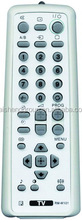 Factory Price Universal TV Remote Control LED Remote Control for LG